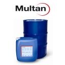 Смазочно-охлаждающие жидкости Multan