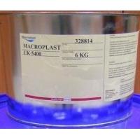 Macroplast UK 5400 (6 кг) Макропласт 5400
