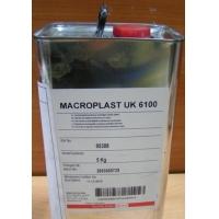 Macroplast UK 6100 (5 кг) Макропласт 6100