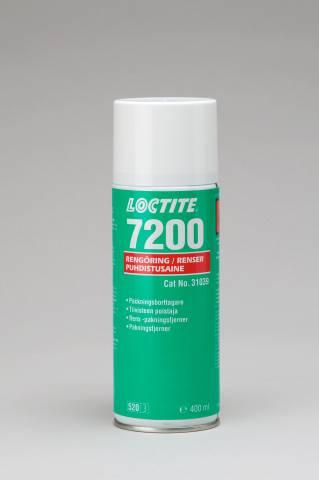 Loctite 7200 Инструкция По Применению - фото 6