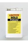 Frekote WOLO (1 л) Фрикот