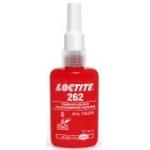 Loctite 262  (50 мл.)  Локтайт 262