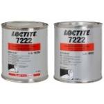Loctite 7222  (1,3 кг)  Локтайт 7222