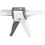 Teromix-pistolel Ручной пистолет для двухкомпонентного клея 2х25 мл