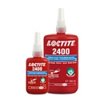 Loctite 2400  (50 мл.)  Локтайт 2400
