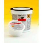 Loctite 7234  (1 кг)  Локтайт 7234