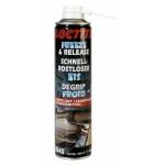 Loctite 8040 Freeze & Release (400 мл.)  Локтайт 8040