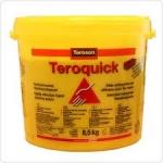Teroquick (8,5 кг) паста