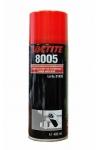 Loctite 8005 (400 мл) Локтайт 8005