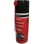 Teroson Silikon-Spray (400 мл)