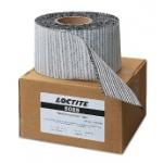 Loctite 5085  (30м)  Локтайт 5085