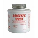 Loctite 5923 (450 мл.) Локтайт 5923