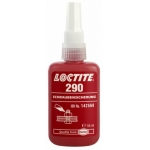 Loctite 290  (50 мл.)  Локтайт 290