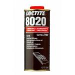 Loctite 8020 (1 л) Локтайт 8020