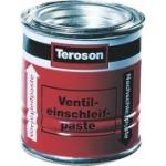 Teroson Ventil-einschleif-paste  (100 мл)