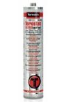 Terostat 9120 (310 мл) Теростат 9120