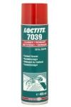Loctite 7039  (400 мл)  Локтайт 7039