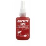 Loctite 620  (50 мл.)  Локтайт 620