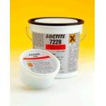Loctite 7228  (1 кг)  Локтайт 7228