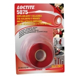 Loctite 5075  (4,27 м)  Локтайт 5075