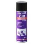 Loctite 7100  (400 мл)  Локтайт 7100