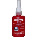 Loctite 222  (50 мл.)  Локтайт 222