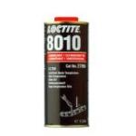 Loctite 8010 (1 л) Локтайт 8010