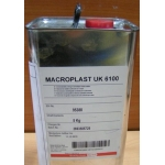 Macroplast UK 6100 (5 кг) Макропласт 6100