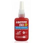 Loctite 243 (50 мл.) Локтайт 243