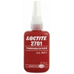 Loctite 2701  (50 мл.)  Локтайт 2701