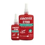Loctite 2700  (50 мл.)  Локтайт 2700
