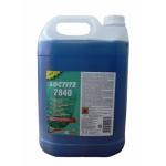 Loctite 7840 Natural Blue (5 л)  Локтайт 7840