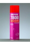 Loctite 7800 (400 мл) Локтайт 7800