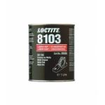 Loctite 8103 (1 л) Локтайт 8103