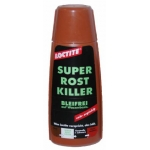 Loctite 7505 Super Rost Killer (200 мл.)  Локтайт 7505