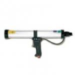 Air pistolet Пневматический пистолет для 570 мл