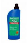 Loctite 7855 (400 мл) Локтайт 7855