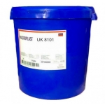 Macroplast UK 8101 (24 кг) Макропласт 8101