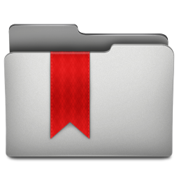 library-icon-1.png - 52.32 KB